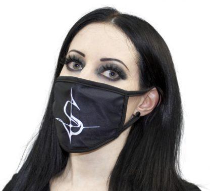 Masque-CecileFondBlanc