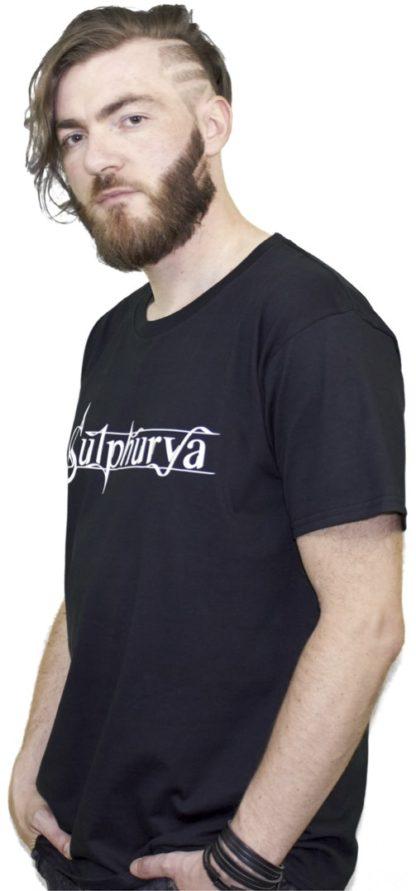 Tshirt-JulienFondBlanc